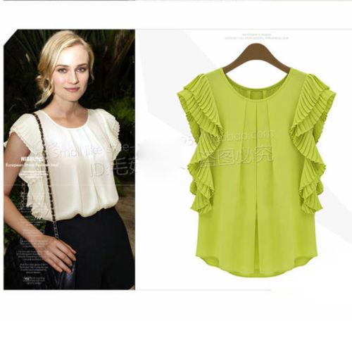 Женские блузки и Рубашки блузки и рубашки