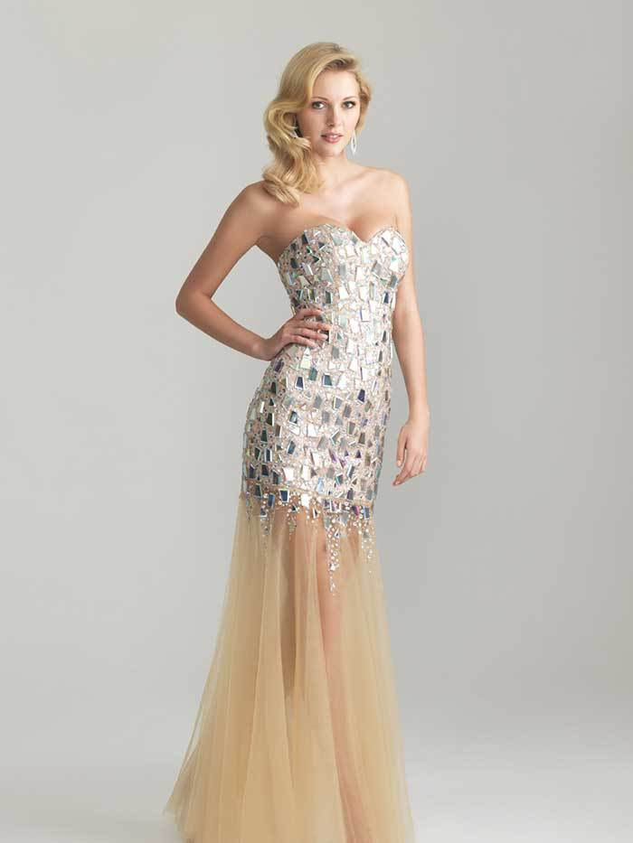prom dresses websites 2015_Prom Dresses_dressesss