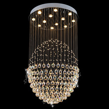 Free shipping NEW Chandeliers Hot Sale Bedroom Lamps modern Lamp modern crystal lights(China (Mainland))