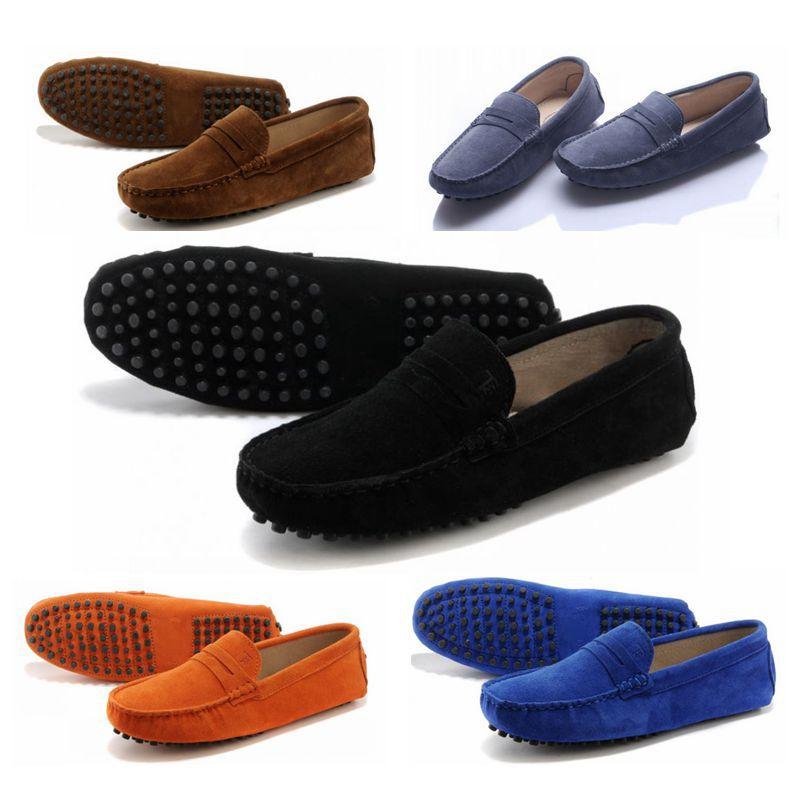 Мужские мокасины 2015 sapatos masculinos T0DS мужские мокасины 2015 gommini sapatos masculinos m m5 24576