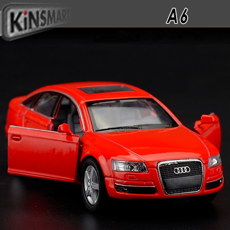 Popular Audi Car Toys-Buy Cheap Audi Car Toys Lots From