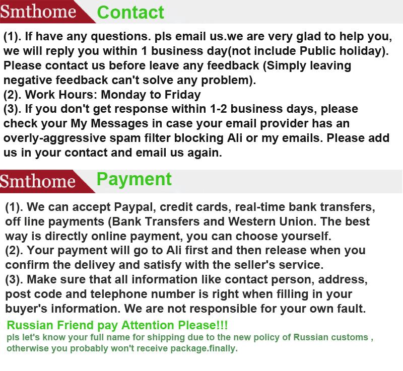 Aliexpress.com ... 1 800 Contacts Order