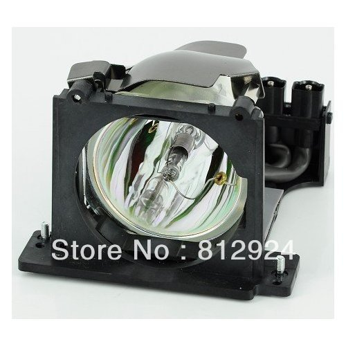 Фотография BL-FU200B / SP.81G01.001 Lamp With Housing for Projector  THEME-S H30A H31