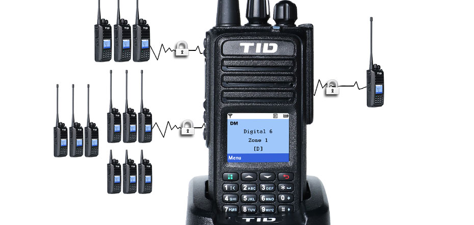 TD-DP880_04