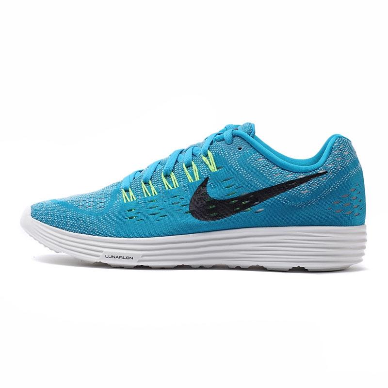 Nike Zapatillas Mujer Baratas