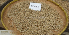 Ord ning Indonesia kopi luwak linotypes coffee beans portable organic coffee powder Civet coffee original gift