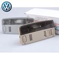 VW Golf PASSAT Jetta Bora Polo Audi A4 A6 A8 Gasoline tank cap oil cap cover 1J0201550A 1H0201553B