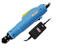 Destornillador eléctrico tipo de conversión de frecuencia ( 0.2 – 1.5n. m ) + 2 destornillador eléctrico
