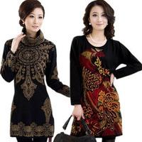 Женская пижама herbst kleidung rmel frauen koreanischen stil baumwolle herstellung direktverkauf