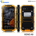 Original A9 IP68 A8 V9 Waterproof Shockproof Rugged Phone MTK6582 Quad Core Android 4 4 2GB