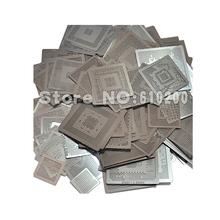 Buy Freeshipping 36pcs/set Laptop Nvidia Chip BGA stencil BGA Reball Kit Directly Heating Stencils for $7.10 in AliExpress store