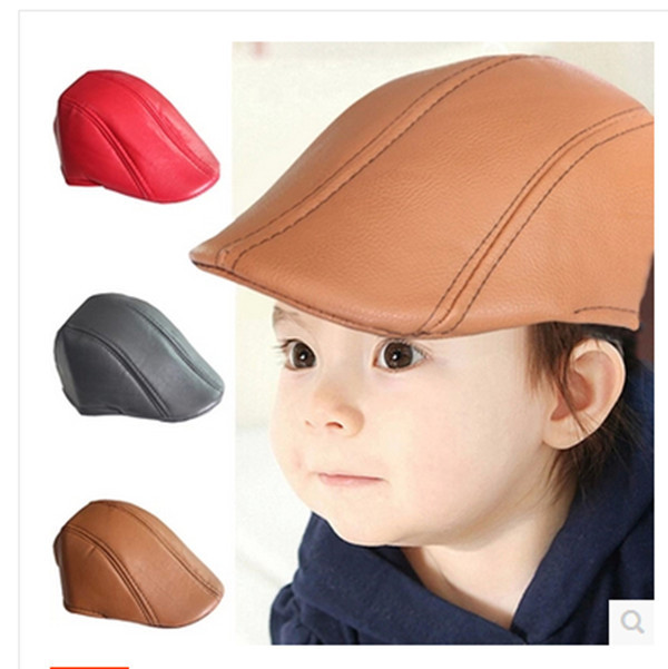 Find great deals on eBay for baby boy hats. Shop with confidence.