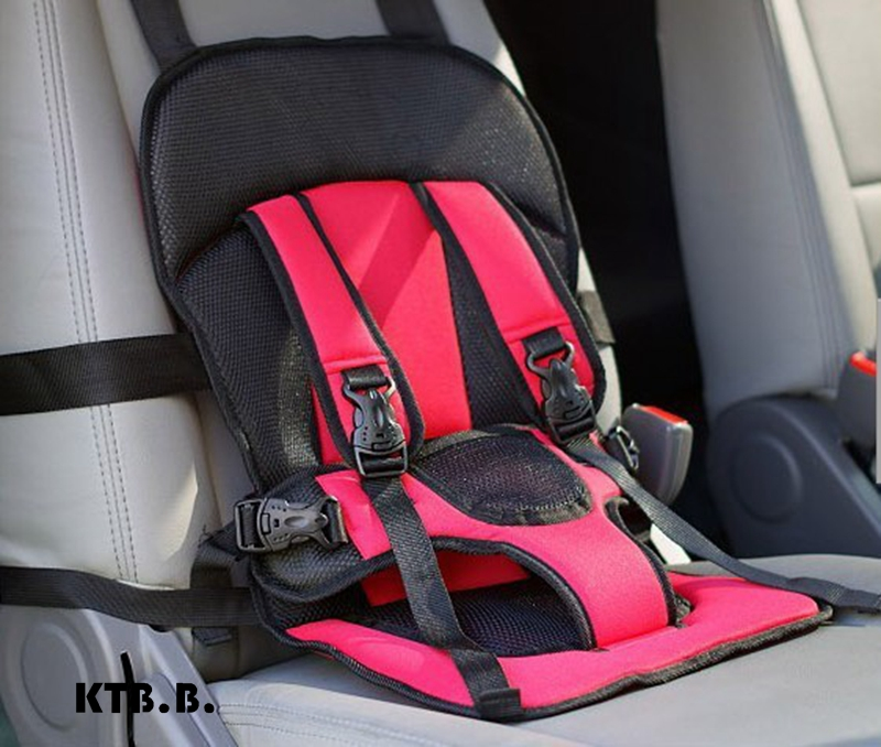 baby child infant children car safety seat cushion auto portable baby carrier harness style car. Black Bedroom Furniture Sets. Home Design Ideas