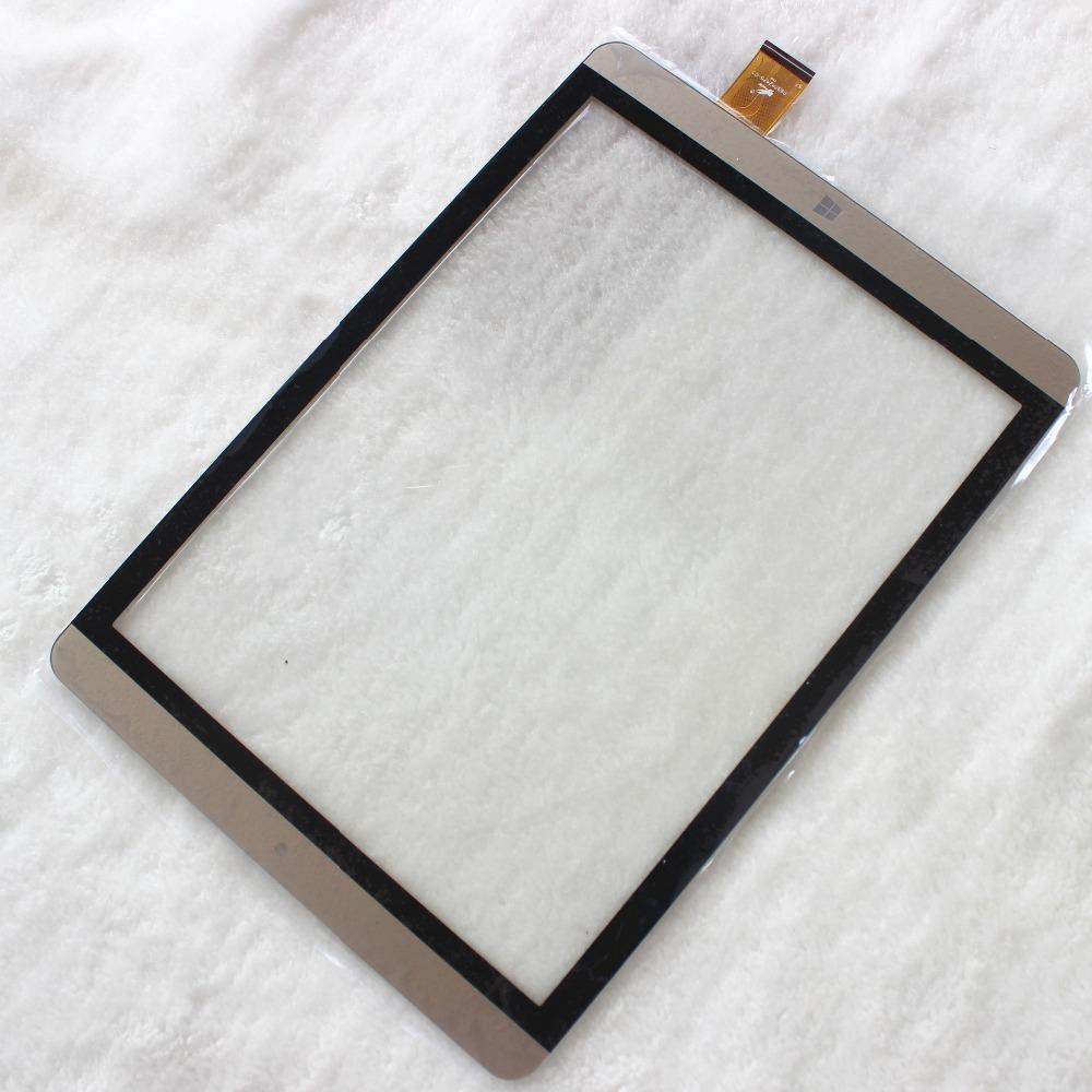 1Pcs/Lot free shipping For ONDA V919 Air dual system touch screen black version PB97A2475(China (Mainland))