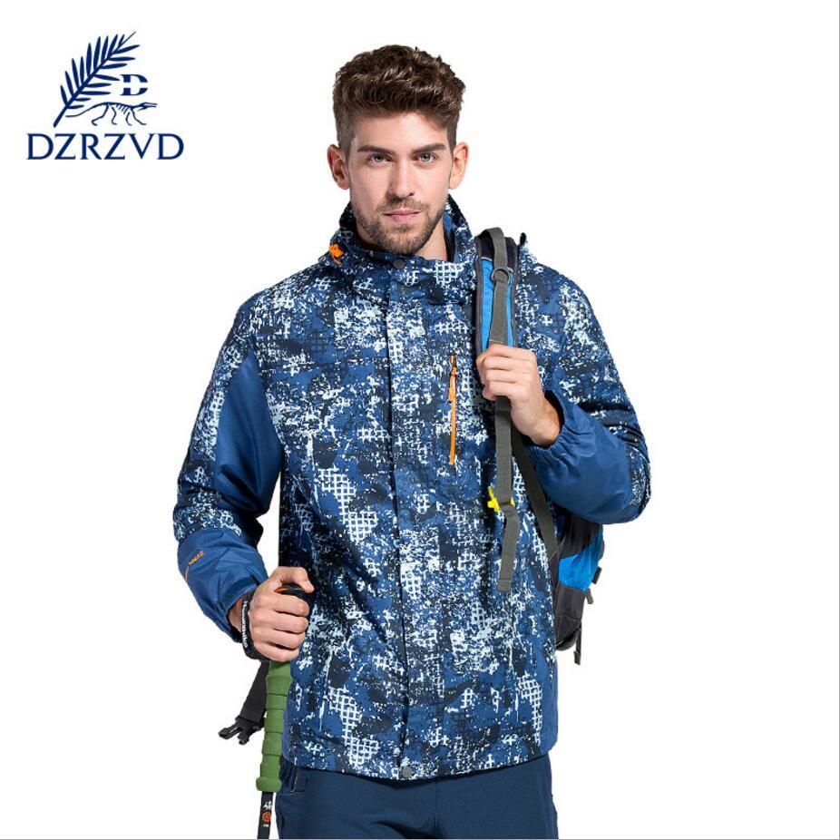 xxxxl Winter Sport Jacket Hooded warm Coral velvet liner+coat outdoor Jacket Men hunting clothes Camouflage Waterproof jacket 01(China (Mainland))