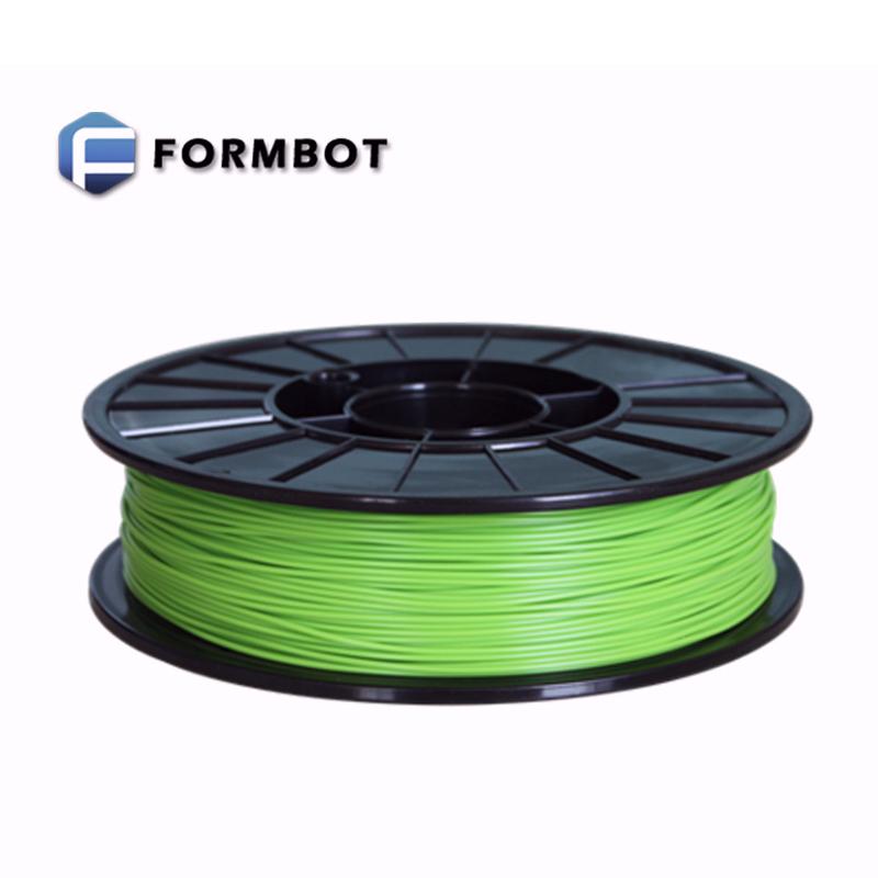 3D Filaments Spool 3D Printer Filaments PLA ABS 1 75mm 3mm Plastic 3D Printer Material