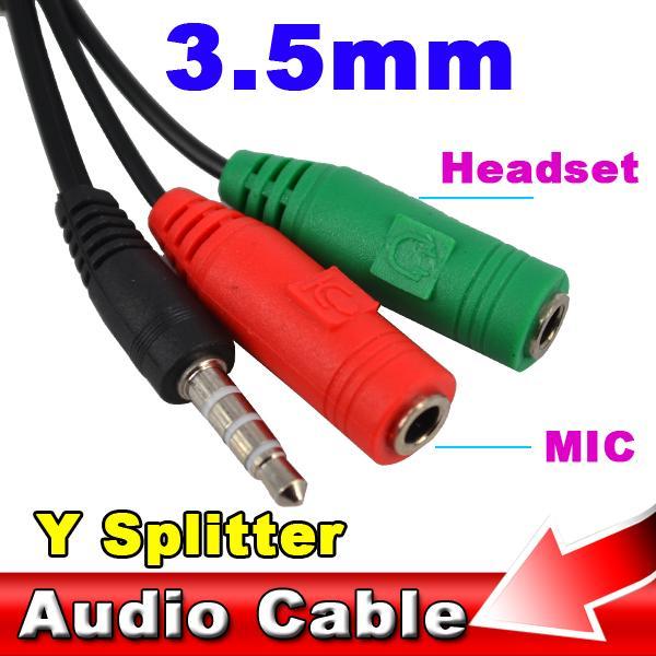 Sennheiser earphones pc - pc headphone mic extension cable