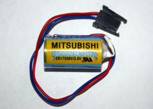 И PLC промышленных батарей для Mitsubishi ER17330V 17330 3.6 В 1700 мАч