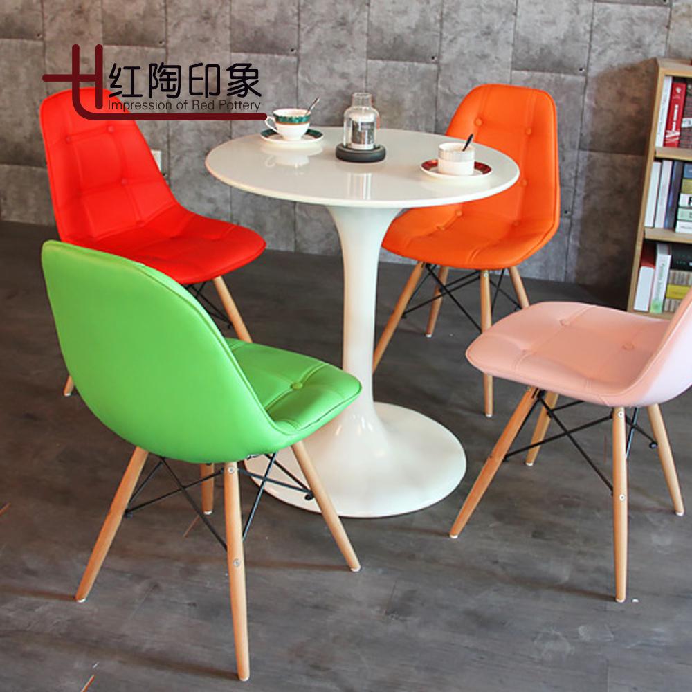 Online kopen wholesale moderne scandinavische meubels uit for Meubels tekenen op computer