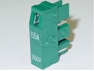 Japanese Daito fuse fuse HP05 HP05 DAITO new original packaging 0.5A<br><br>Aliexpress