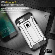 Buy KRY Phone Cases iphone 6 Case 6s Plus Armor Stand Hard Rugged Impact Coque Capa Cover iphone 7 Case 7 Plus Cases for $2.87 in AliExpress store
