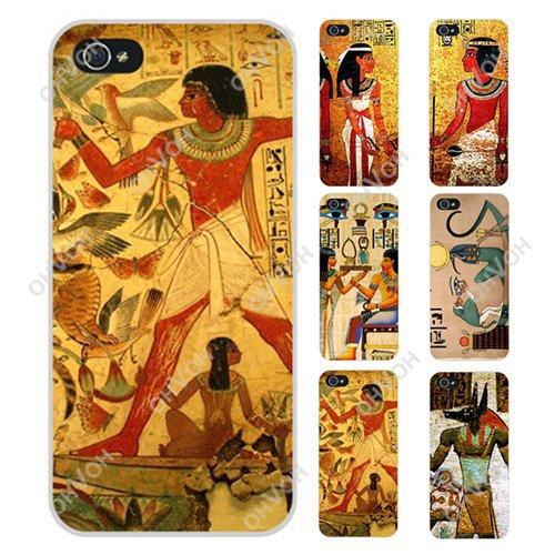 Путевки в египет цена  Сайт imcorre!