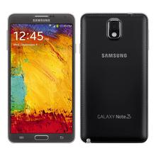 "Note3 Unlocked Original Samsung Galaxy Note 3 N9005 N900A 4G LTE Quad Core 3G RAM 32GB 5.7"" 13MP WIFI GPS Andriod Refurbished(China (Mainland))"
