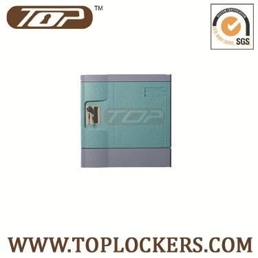 acrylic locker
