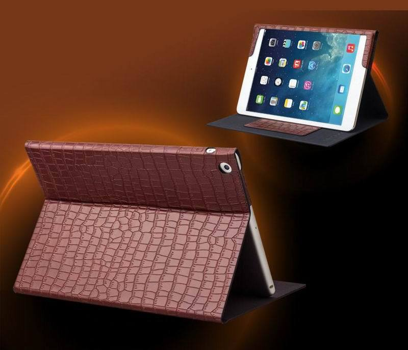 2015 fashion super slim smart cover case for apple ipad - Smart case ipad air ...