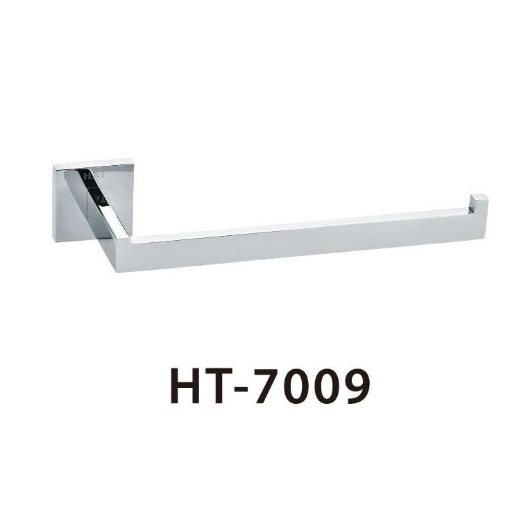 Stainless steel towel rack towel bar bathroom towel bar<br><br>Aliexpress