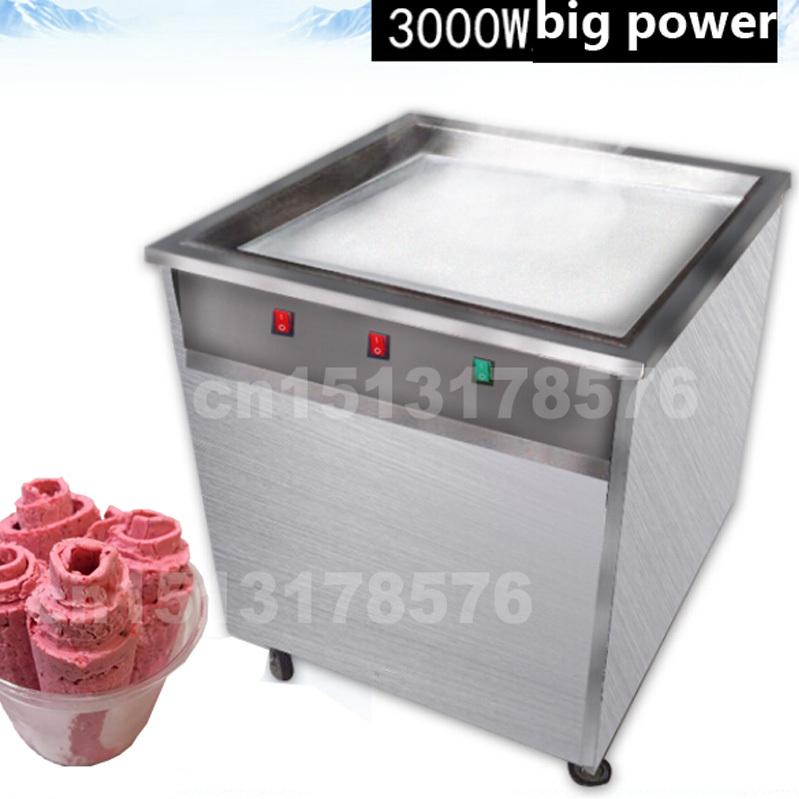 thai roll machine