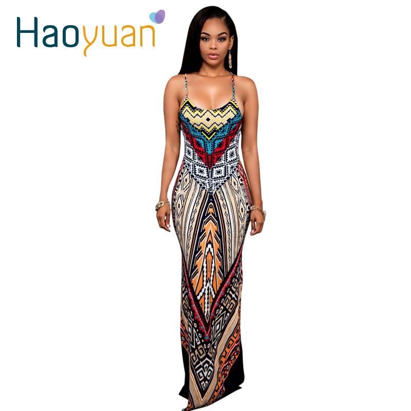 Perfect Dresses For Plus Size Women 20162017  B2B Fashion