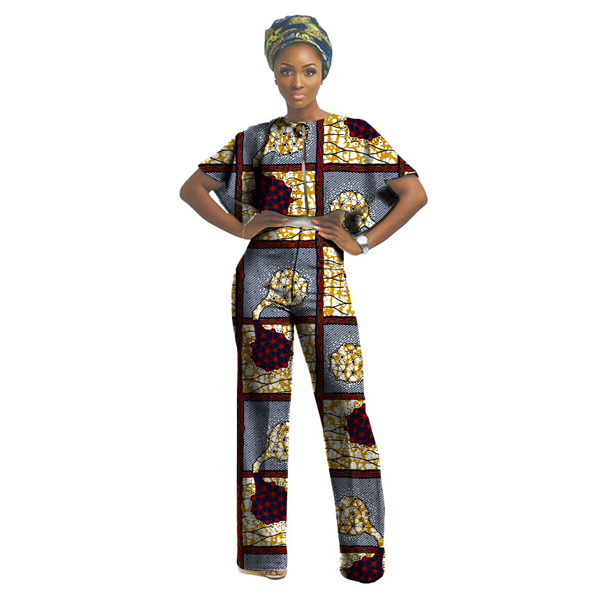Afrointroductions African Hookup African Ghana Dresses