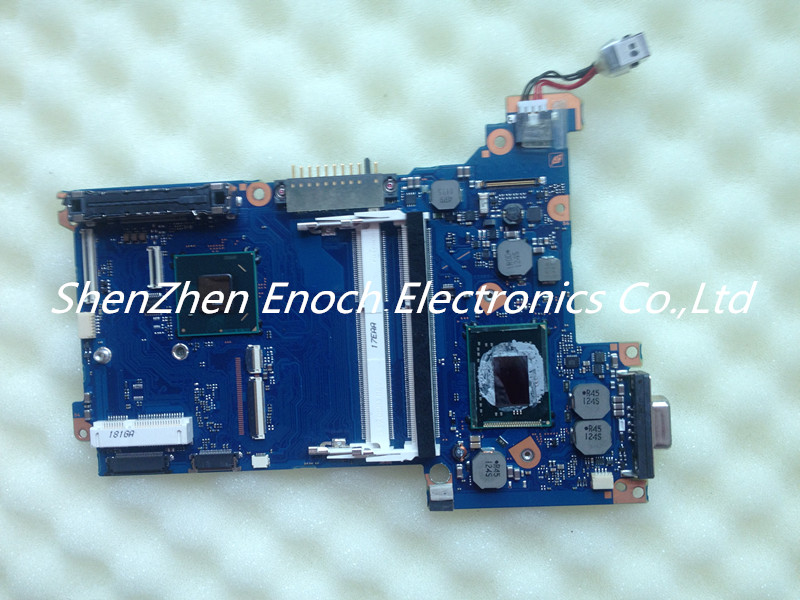 For Toshiba PORTEGE R830-S8322 R835laptop motherboard  I5-2520M CPU FAL3SY2<br><br>Aliexpress