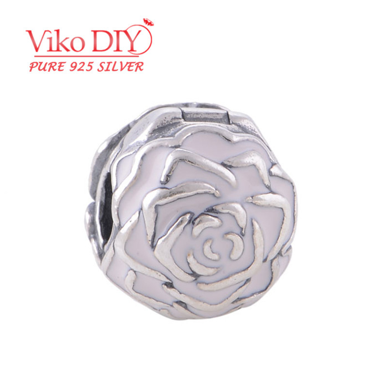 Best Diy Jewelry Supplies 925 Sterling Silver Connector Accessories For Jewelry Making Diy Viko Jewelry KT081-N(China (Mainland))
