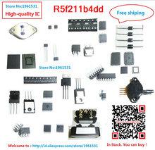 R5f211b4dd # U0 R8C mcu, Kilat 16 K 20 SDIP R5F211B4DD 211 R5F211 stock - Shenzhen Edge JiaSheng Electronic Co., Ltd. store