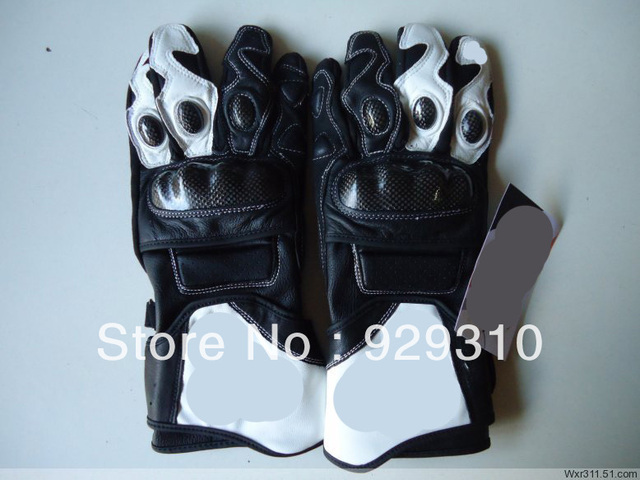 free shipping 2013 racing gloves, motorcycle gloves, summer gloves, gloves, gloves dfeas