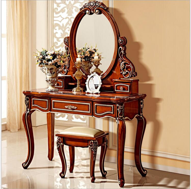 Antique Mirrored Furniture Buy Cheap Antique Mirrored Furniture