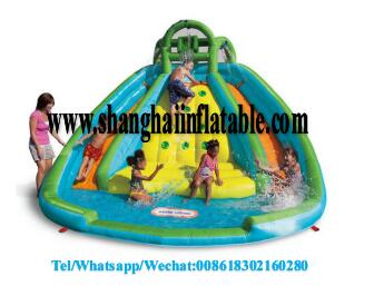 Pool inflatable swiming pool for Children(China (Mainland))