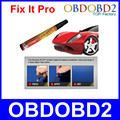 Best Quality Fix It Pro Clear Car Scratch Repair Remover Pen Clear Coat Applicator Remove Repair