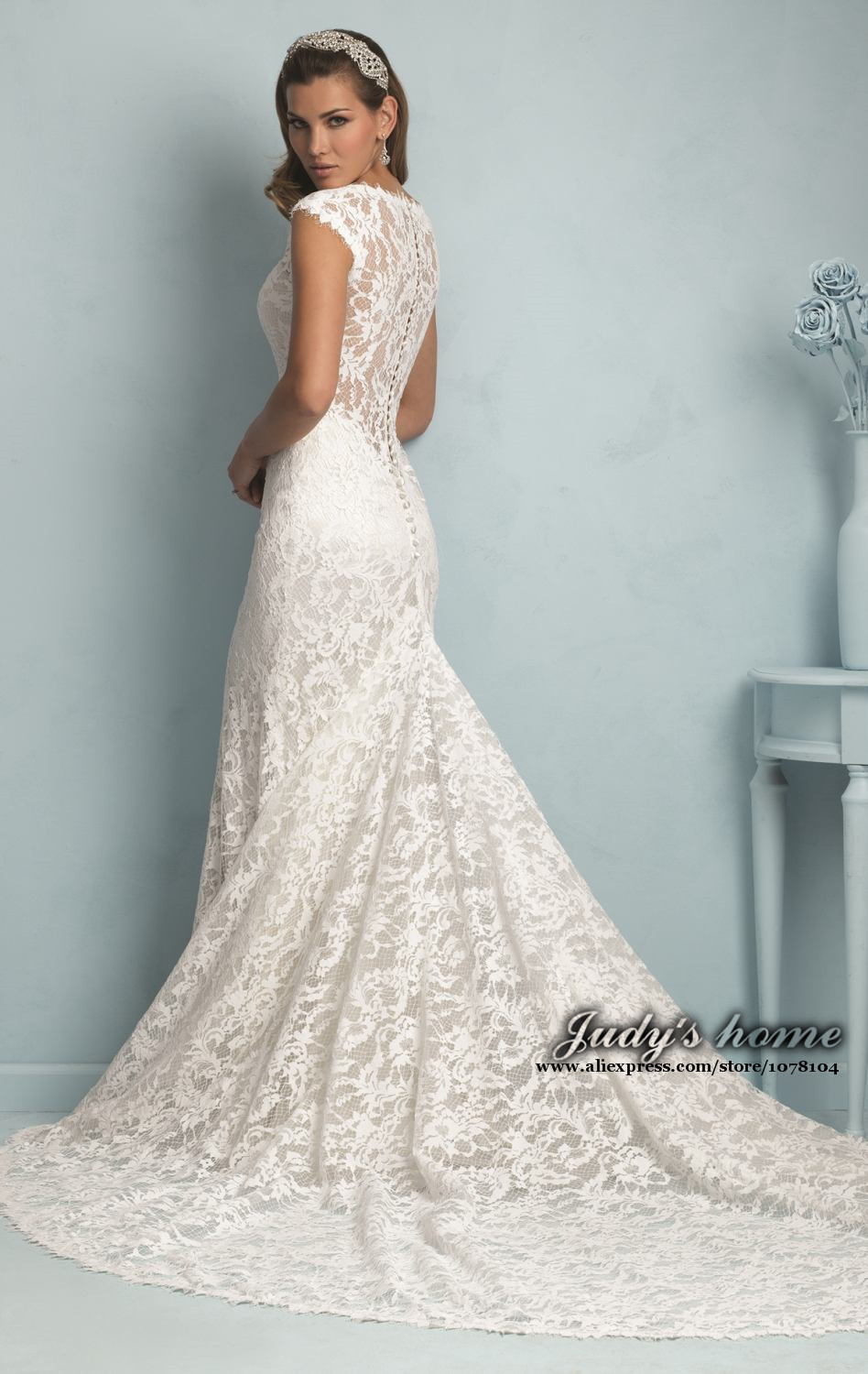 Wedding Dresses Designer Wedding Dress Pattern