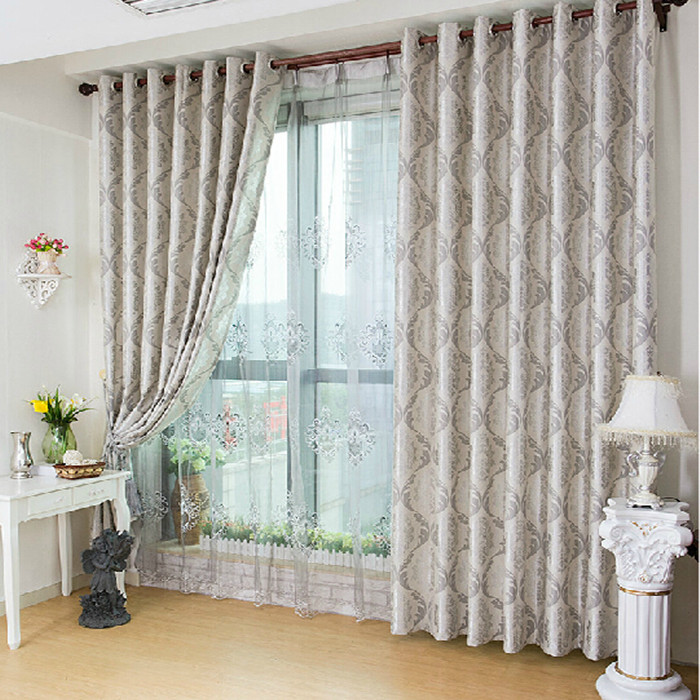 Photography Images Jacquard Bedding Room