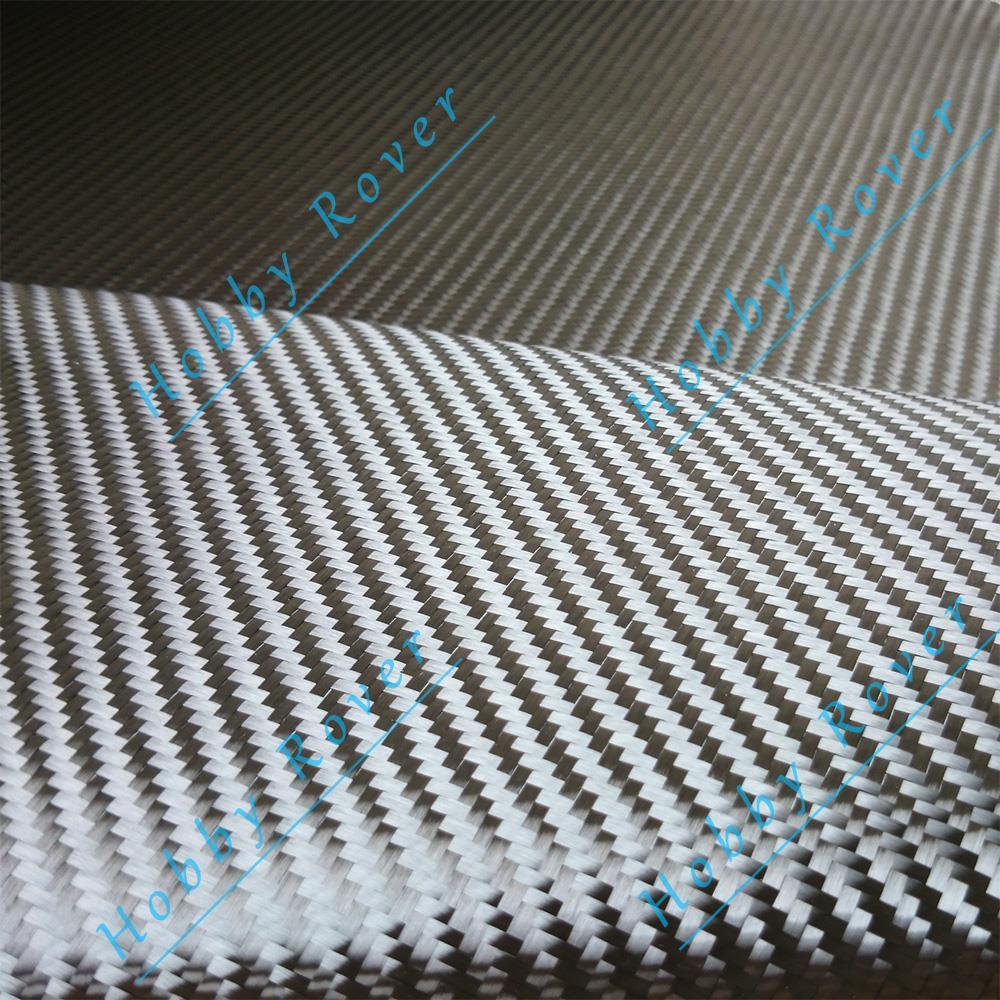[ Оценки ] 3 К 200gsm 2 x 2 саржевые настоящее углеродного волокна ткани углеродной ткани 20