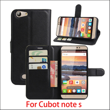 New For Cubot Note S 5.5'' Cubot Dinosaur Case Luxury Flip Leather Stand Case PU Leather Cover For Cubot Note S / Dinosaur(China (Mainland))