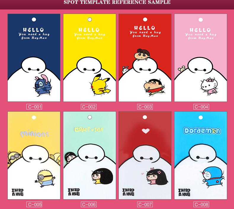 Free shipping garment accessories customized/custom logo printed paper clothing tag, bags/hair/scarf custom hang tag MB05(China (Mainland))
