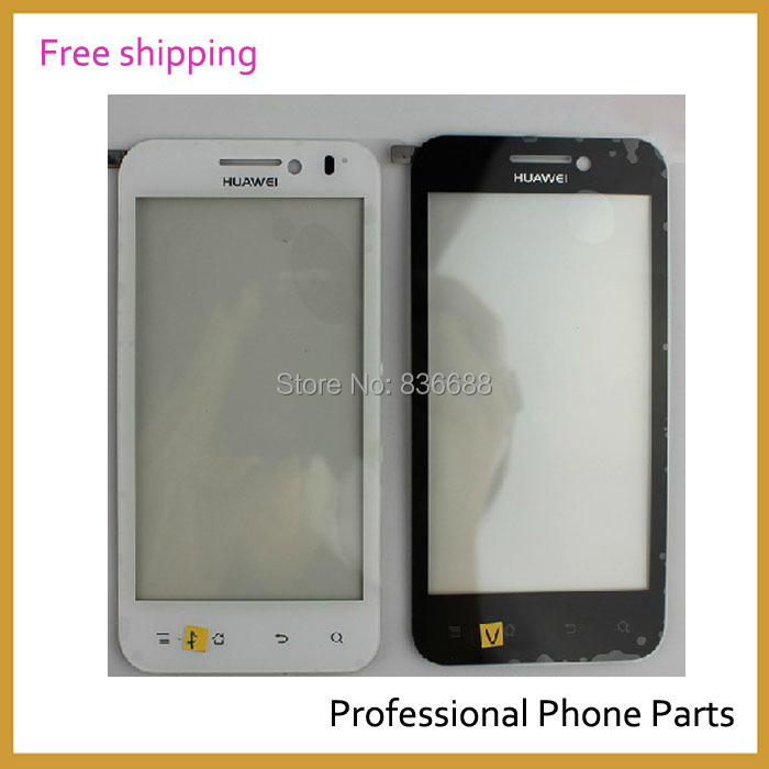Original For Huawei Honor U8860 Touch Screen Digitizer Touch Glass with Tools , Free Shipping
