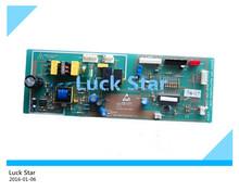 Buy 95% new original Midea refrigerator Computer board BCD-253UTM motherboard BCD-253UTM6 control board for $61.10 in AliExpress store