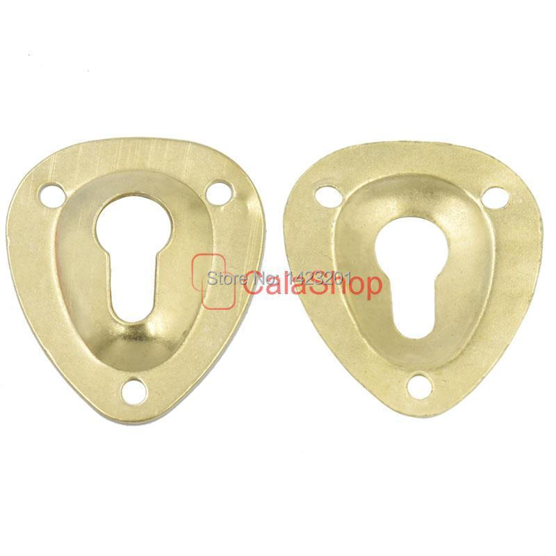 20 pcs lot metal arch for frame picture photo mirror turn button hanger hanging with screws