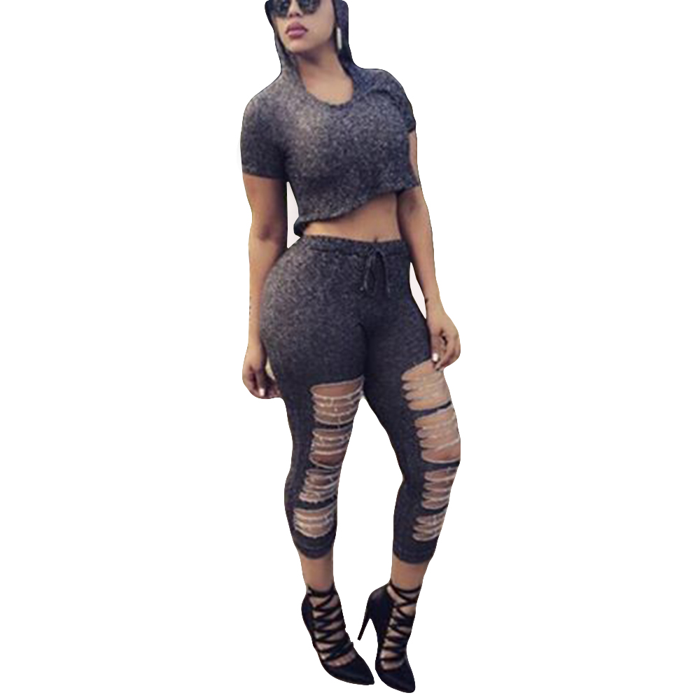 popular romper outfits for women buy cheap romper outfits
