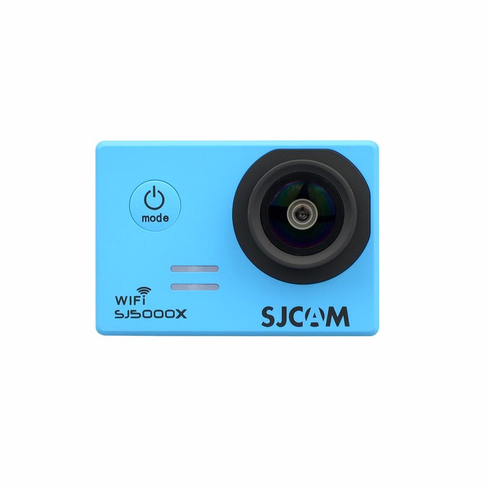 Original-SJCAM-SJ5000X-Elite-WiFi-4K-24fps-2K-30fps-Gyro-Sprt-Action-Camera-Extra-1-battery